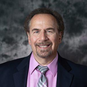 Joel L. Pelavin