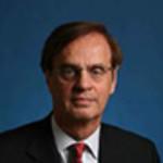 James W. Klein