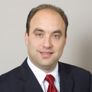 Chris S. Raphtis