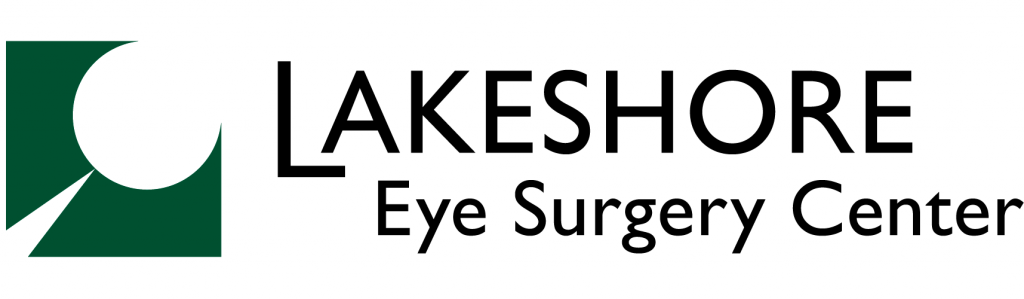 Lakeshore Eye Surgery Center